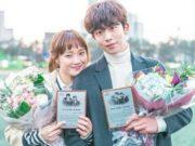 Nam-Joo-Hyuk-Lee-Sung-Kyung-Kalahkan-Pasangan-Fenomenal-Song-Joong-Ki-Song-Hye-Kyo.