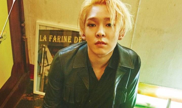 Nam-Taehyun-Bakal-Debut-Lagi-Dengan-Grup-Band-Baru-'South-Club'