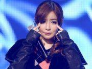 Park-Bom-Tak-Jadi-Hengkang-Dari-YG-Entertainment