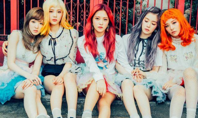 Red-Velvet-Buka-STATION-Season-2-Dengan-Single-'Would-U'