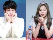 Rumor-Kencan-Jin-BTS-dan-Sana-Twice-Makin-Kuat