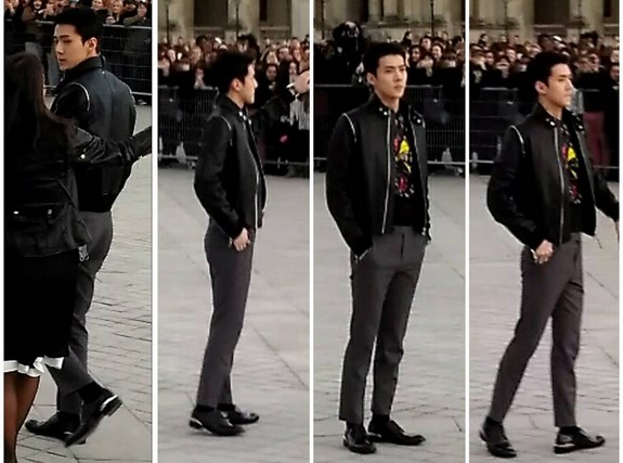 Sehun-EXO-Sandang-Predikat-Pria-Berpenampilan-Terbaik-Versi-Vogue