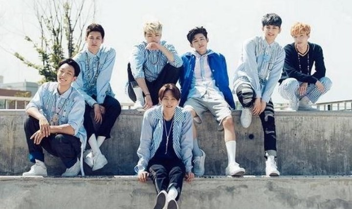 Selesaikan-Album-Baru-iKON-Mulai-Syuting-MV-Untuk-Comeback