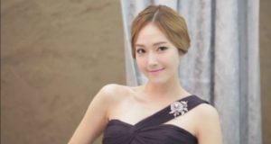Sukses-Jadi-Solois-dan-Pebisnis-Jessica-Jung-Bahagia-Hengkang-Dari-SNSD