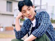Susul-Nam-Joo-Hyuk-Ji-Soo-Siap-Gelar-Fanmeeting-Pertama