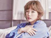 Taeyeon-SNSD-Buat-Pesan-Manis-Di-Perayaan-Ulang-Tahun-Ke-28