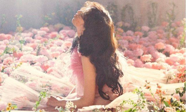 Taeyeon-SNSD-Rilis-Album-'My-Voice'-Versi-Deluxe