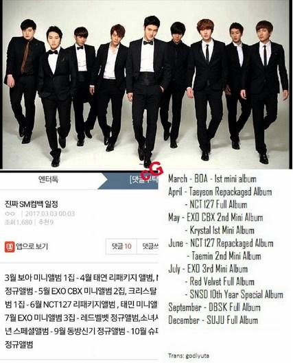 Tidak-Jadi-Comeback-EXO-CBX-Akan-Debut-Lebih-Dulu-di-Jepang (2)