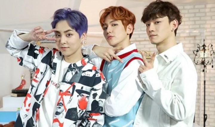 Tidak-Jadi-Comeback-EXO-CBX-Akan-Debut-Lebih-Dulu-di-Jepang