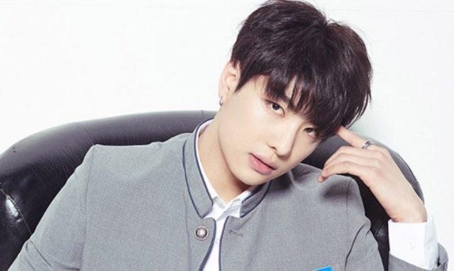 Trainee-'Produce-101-Season-2'-Han-Jong-Yeon-Diduga-Pelaku-Pelecehan-Seksual-dan-Bullying.