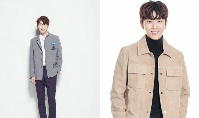 Trainee-Jeong-Jung-Ji-'Produce-101-Season-2'-Juga-Diduga-Lakukan-Pelecehan-Seksual