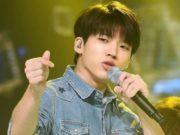 Woohyun-Infinite-Konfirmasi-Skandal-Kencan-di-Jepang