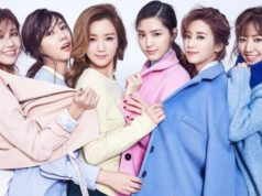 Wow!-APink-Ajak-Fans-Camping-Lewat-Fanmeeting-Spesial