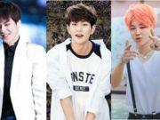 Xiumin-EXO-Onew-SHINee-Hingga-Jimin-BTS-Didapuk-Jadi-Idol-yang-Terlihat-Lebih-Muda-Dari-Pada-Usianya