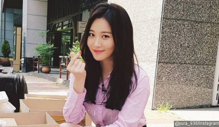Yura-Girls-Day-Bagi-Tips-Diet-Tanpa-Cara-Ekstrim