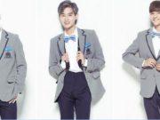 20-Besar-Rangking-'Produce-101-Season-2'-Episode-3