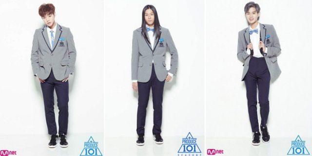 3-Peserta-'Produce-101-Season-2'-Diprediksi-Netizen-Pasti-Debut