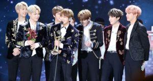 BTS-Jadi-Satu-Satunya-Grup-Kpop-yang-Masuk-Dalam-Daftar-Penjualan-Album-Terbaik-WMA-2017