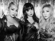 CL,-Sandara-Park,-dan-Park-Bom-Terang-Terangan-Dukung-Debut-Solo-Gong-Minzy