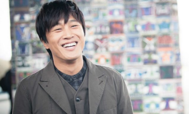 Cha-Tae-Hyun-Pingsan-di-Amerika,-Diduga-Gangguan-Panik