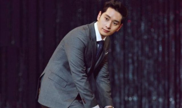 Chansung-2PM-Dikonfirmasi-Bintangi-Drama-Saeguk-'Seven-Day-Queen'