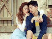 Dispatch-Temukan-Bukti-Nam-Joo-Hyuk-dan-Lee-Seung-Kyung-Kencan-Diam-Diam