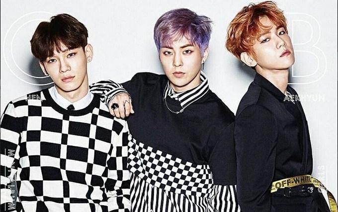 EXO-CBX-Rilis-Foto-Teaser-Menjelang-Debut-Di-Jepang