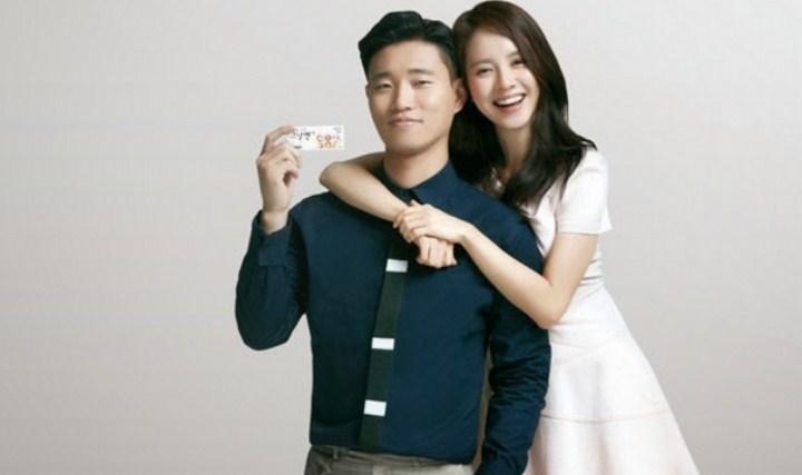 Ganti-Nomor-Ponsel-dan-Menikah-Diam-Diam,-Sedihnya-Song-Ji-Hyo-Curhat-Soal-Kang-Gary.