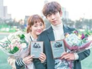 Hapus-Foto-Pria-Usai-Diunggah,-Lee-Sung-Kyung-Ketahuan-Pacari-Nam-Joo-Hyuk.