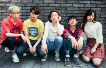 Hengkang-Dari-Winner,-Nam-Taehyun-Bangun-'South-Buyers-Club'
