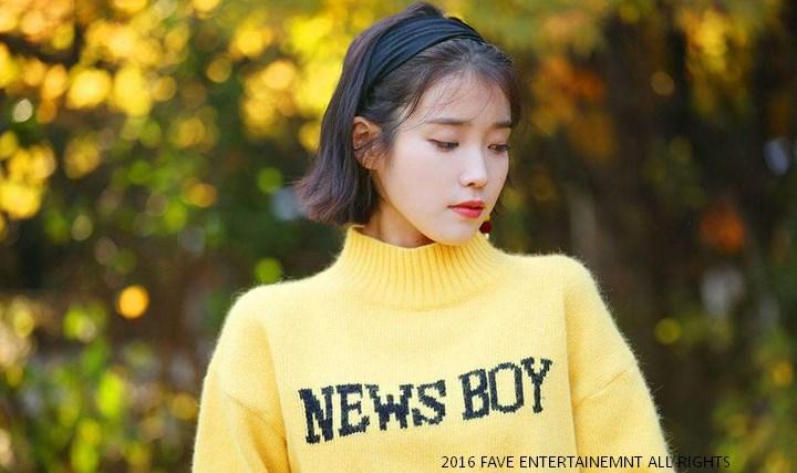Iu-Gandeng-Aktor-Kim-Soo-Hyun-Untuk-Bintangi-Video-Klip (2)