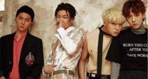 Jadi-Leader-Sekaligus-Maknae-WINNER,-Seungyoon-Belum-Puas-Dengan-Comeback-'Fate-Number-For'.