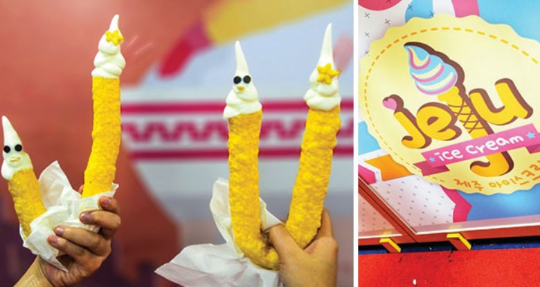 Jajanan-Pinggir-Jalan-Favorit-Masyarakat-Korea-Jipangyi-Ice-Cream