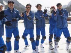 Kehadiran-Park-Bo-Gum-Gagal-Naikkan-Rating-'Infinity-Challenge'