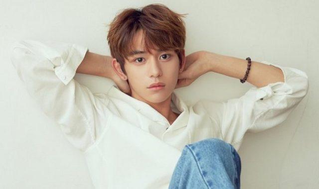 Lucas-Jadi-Penghuni-Baru-SM-Rookie-yang-Dikenalkan-SM-Entertertainment-Lewat-Proyek-STATION