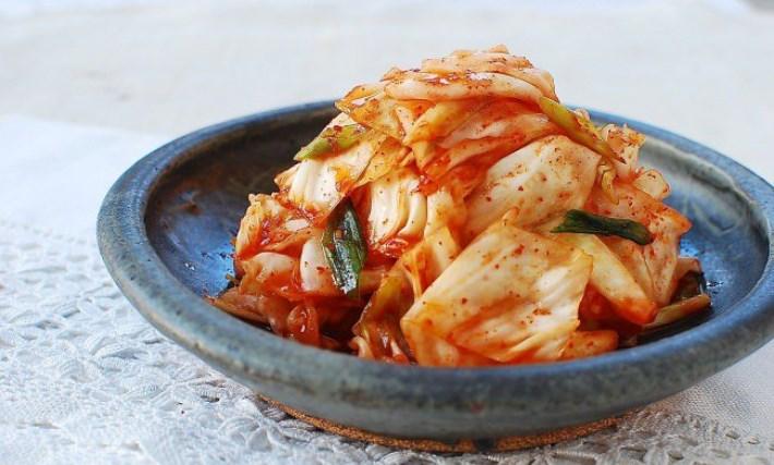 Macam-Macam-Kimchi-Khas-Korea,-Bikin-Perut-lapar!-Baechu-Kimchi