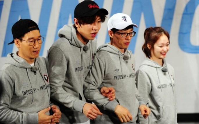 Member-Baru-Pengganti-Kang-Gary-di-'Running-Man'-Masih-Tuai-Komentar-Sinis-Penggemar