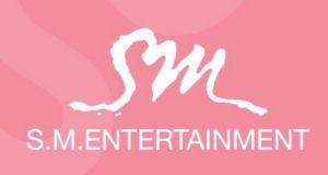 Pengakuan-Mantan-Staf,-SM-Entertainment-Berikan-Gaji-Sedikit-dan-Tak-Hormati-Karyawan