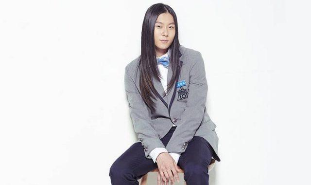 Populer-Sebelum-'Produce-101-Season-2'-Dimulai,-Jang-Moon-Book-Puncaki-Voting