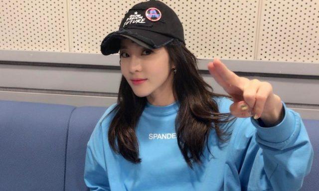 Rumor-Perseteruan-Dengan-Gong-Minzy,-Sandara-Park-Jelaskan-Perkara-Bubarnya-2NE1.