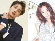 Sama-Sama-Jadi-Visual-SM-Entertinment,-Kai-EXO-dan-Krystal-F(x)-Punya-Kharisma-Yang-Tak-Jauh-Beda