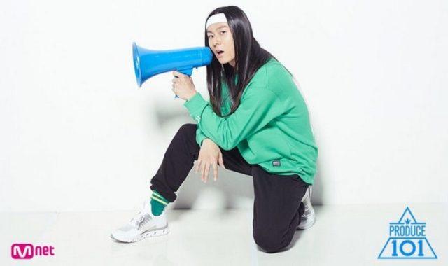Sering-Dibully,-Jang-Moon-Bok-'Produce-101'-Punya-Alasan-Tak-Laporkan-Haters-Ke-Polisi