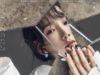Sukses-Dengan-Album-Comeback-2017-Taeyeon-SNSD-Segera-Gelar-Konser-Solo