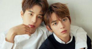 Susul-Lucas-Dan-Jungwoo,-SM-Entertainment-Tambah-1-Lagi-Member-SM-Rookies