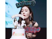 Tanpa-Embel-Embel-SNSD,-Ulang-Tahun-Jessica-Jung-Sukses-Jadi-Trending-Topic-Dunia.