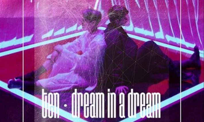 Ten-NCT-Jadi-Penyanyi-Kedua-SM-STATION-Musim-Kedua-Setelah-Red-Velvet.