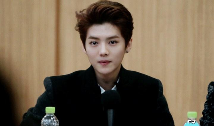 Ulang-Tahun-Ke-27,-Fans-Ingin-Luhan-Kembali-Ke-EXO
