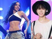 Usai-Kolaborasi-Dengan-Chanyeol-EXO,-Tinashe-Siap-Gandeng-J-Hope-BTS