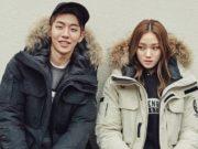 YG-Entertainment-Akhirnya-Konfirmasi-Lee-Sung-Kyung-Nam-Joo-Hyuk-Resmi-Pacaran