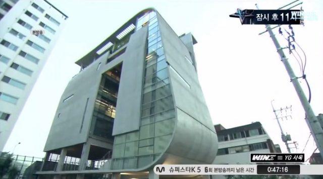 YG-Entertainment-Buka-Cabang-Restoran-Di-3-Negara-Asia